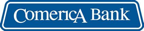 comerica bank comerica bank logo banks and finance logonoid