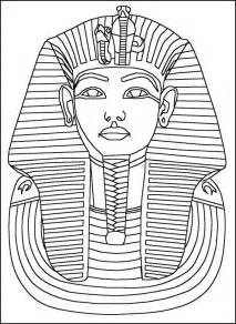 Ancient Coloring Pages free printable ancient coloring pages for