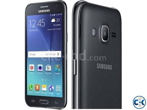 Samsung J2 New Brand New Samsung Galaxy J2 See Inside Plz Clickbd