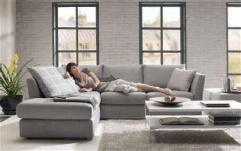 opinioni su divani e divani opinioni su divani e divani by natuzzi