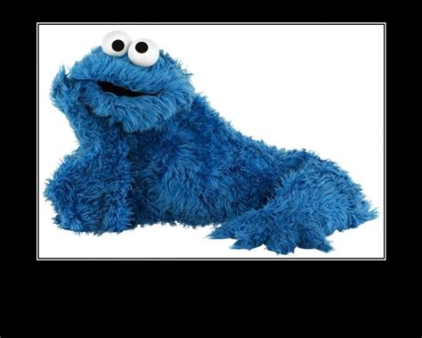 Cookie Monster Meme - meme creator cookie monster meme generator at