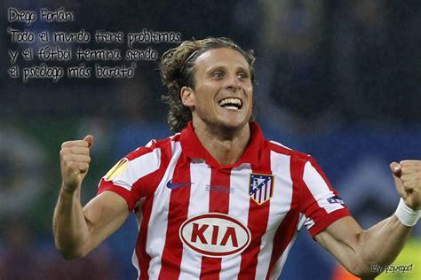 imagenes motivadoras de jugadores photoshop frases ilustradas de jugadores de futbol