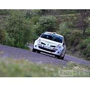 Renault Clio R3 Maxi Evo / Rally Cars For Sale