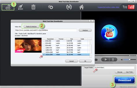 best video downloader free 2018 top 5 keepvid alternatives to download online videos