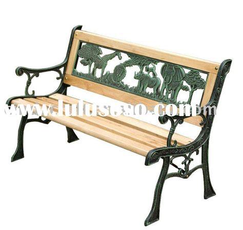 park bench manufacturers park bench manufacturers 28 images arlau painted