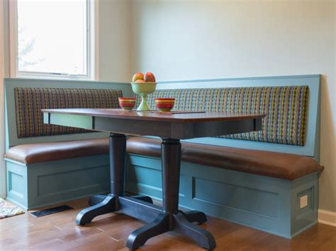 Bench Seating Dining Table Dining Room Bench Seats Dining Tables | kitchen tables with bench seats corner bench dining