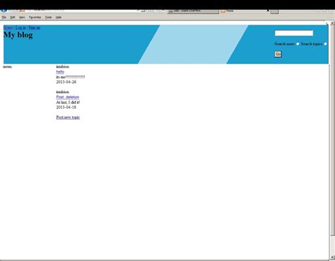 div background url apply width and height styling to div background image