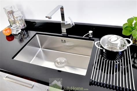 drop in kitchen sinks silver drop in single bowl kitchen sink stainless steel