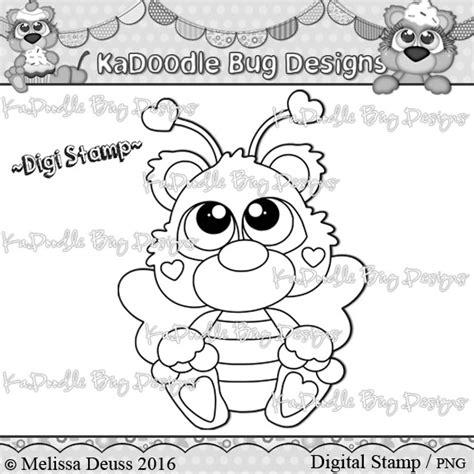 ka doodlebug designs kadoodle bug designs gift card idea
