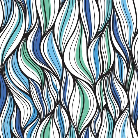 javascript dynamic pattern seamless abstract pattern a dynamic and continuous