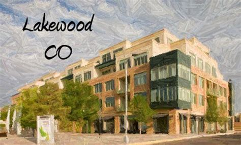 houses for sale in lakewood co coloradorealestatehomesource com lakewood real estate lakewood co homes for sale