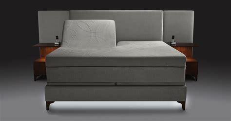 sleep number sofa 20 top sleep number sofa beds sofa ideas