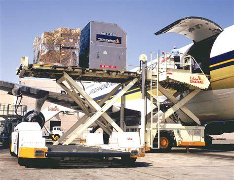 aci air freight volumes     caas cargo