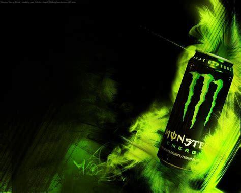wallpaper keren monster energi monster energy wallpapers hd wallpaper cave