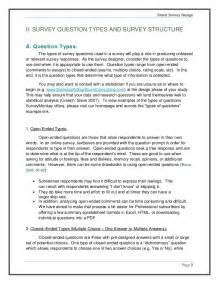 Organizational Behavior Syllabus Mba by Study Answers Organizational Behavior Free