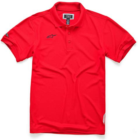 Gamis Jersey Gp 131 alpinestars casual team wear outlet store best selling clearance alpinestars casual