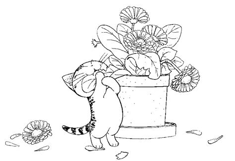chi s sweet coloring book chi s sweet home books coloring page chi s sweet home 1