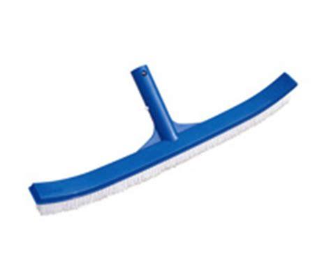 Vacuum Cleaner Kolam Renang aneka spare part dan akesoris kolam renang