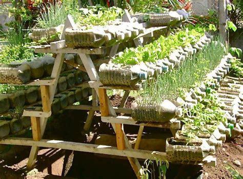 Gardening Ideas For Beginners Vegetable Container Gardening For Beginners Interesting Ideas For Home