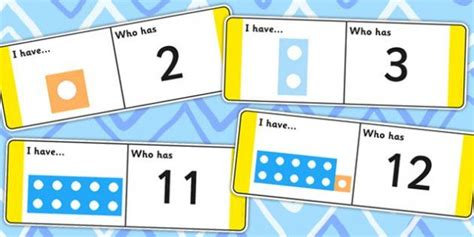 printable numicon number cards 17 best images about numicon on pinterest money