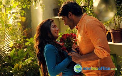 raja rani vijay 12th dec raja rani new pics raja rani movie new stills 12