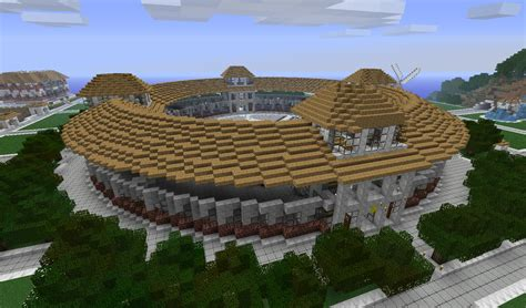 Jeux De Construction Minecraft 1787 by La Rubrique Du Minecraft Lmb