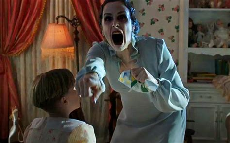 movie review insidious 2 film review insidious chapter 2 htf magazine