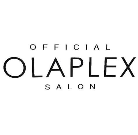 news olaplex in the uk now stocking olaplex gt p hairfection randalstown unisex