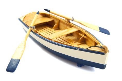 boat with oars is called adding er and est to adjectives worksheet edplace