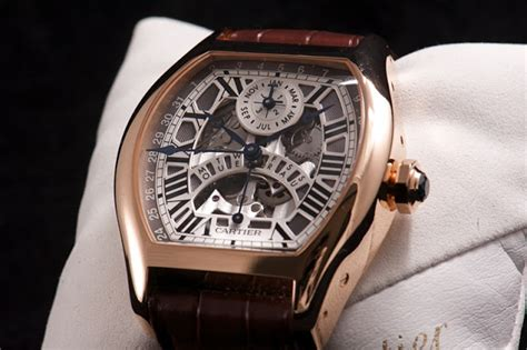 Rolex R 3628 what do you think of cartier watches rolex forums