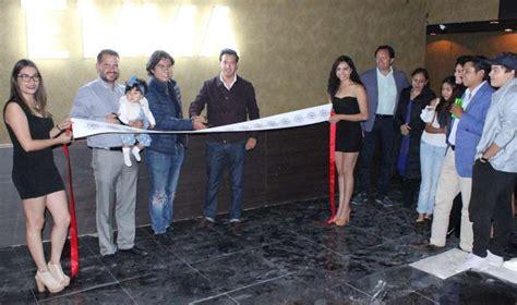 pulsored mx portal de noticias en tlaxcala superando expectativas inauguran emma hoy abre
