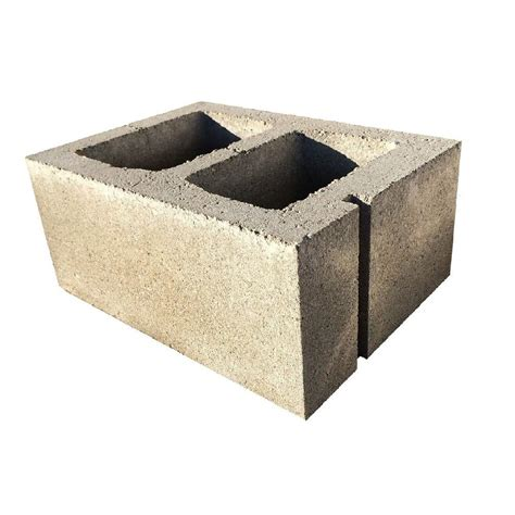 endearing 20 decorative concrete blocks home depot