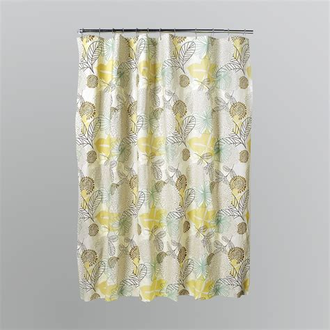 apothecary shower curtain essential home vintage apothecary shower curtain home