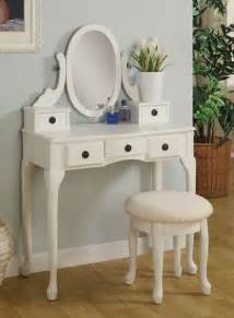 White Vanity Table Mausmarperhy White Makeup Vanity