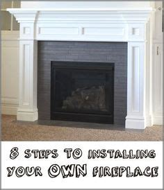 adding gas fireplace adding a gas fireplace in bedroom or bathroom future