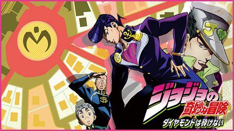 jojo hair anime best anime of 2016 sabrina pyun s top 10 comicsverse