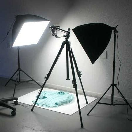 photography lighting kits for beginners the best studio lighting kit for beginners