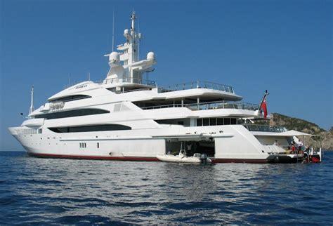 yacht amevi layout amevi superyachts news luxury yachts charter yachts