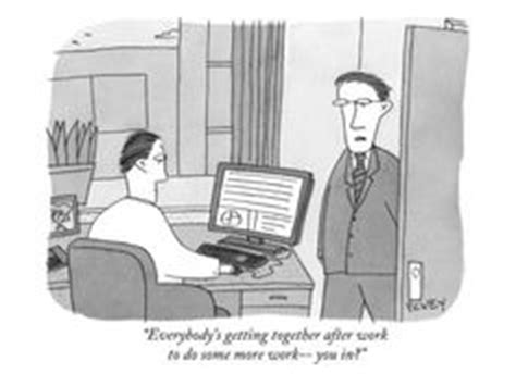 More New Are Working by 1000 Images About Office Humor On New Yorker