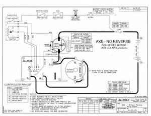 electric sd controller schematic get free image about wiring diagram