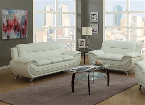 white sofa and loveseat alleycatthemes