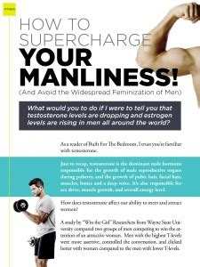 how to get fit in your bedroom built for the bedroom the man s guide to getting fit
