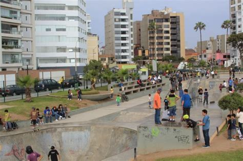 skateboarding la inside professional skateboarding alternative criminology books 10 things to do in lima peru