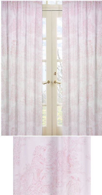 72 length curtains burton presiding bishop the 72 inch length grommet