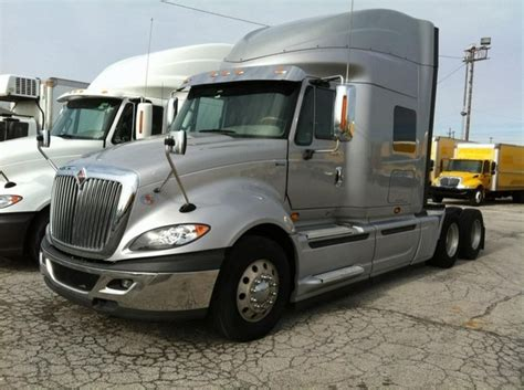 Sale P Da Semi Premium 555 best international truck pictures images on