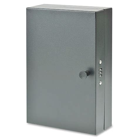key cabinet with combination lock steelmaster 28 key steel security key cabinet combination