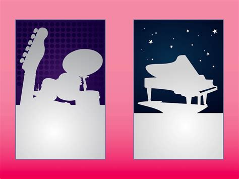 party posters templates free vectors ui download
