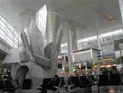 dallas fort worth airport information hotels  dallas