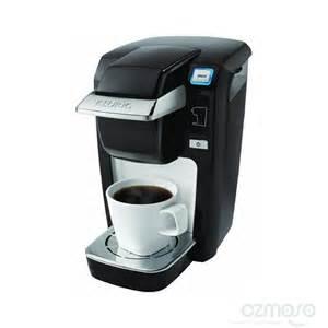 new keurig b31 mini plus black k cup single cup coffee