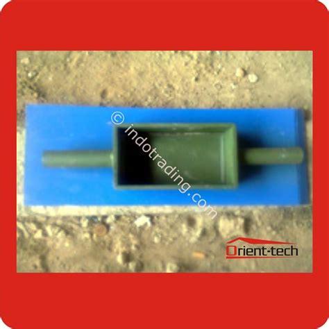Harga Cetakan Batako Tumbuk jual alat cetakan paving manual tumbuk tangan